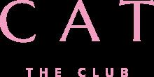 cat-logo-text